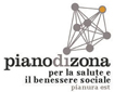 pianodizona